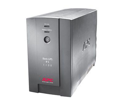 施耐德APC|APC后备shiUPS Back-UPS?|APC BK系列UPS电源