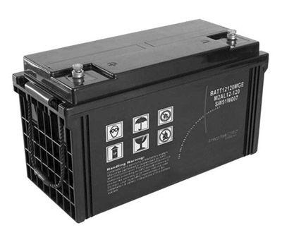 施耐德APC-120AH蓄电池_zheng品保zhang