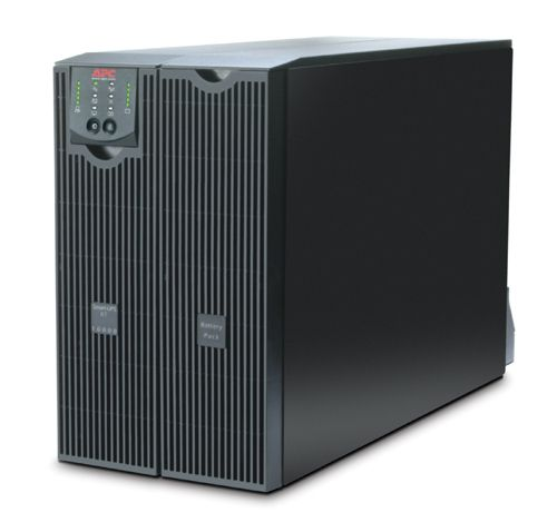 shi耐德_SURT10000UXICH_UPS主机|shi耐德UPS