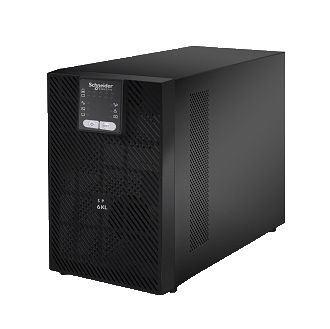 SP6KL施耐德UPS/6KVA塔式/无内置电池|施耐德UPS