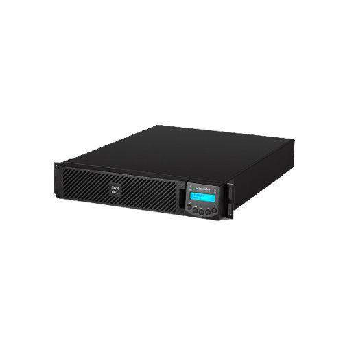 SPR6KL施耐德UPS/6KVA机架式/无内置电池|施耐德UPS