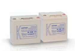 keshi达FM蓄电池|成都keshi达蓄电池