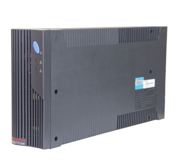 蒵iao豒PS不jian断电源 SANTAK UPS 蒵iao豈T1000S