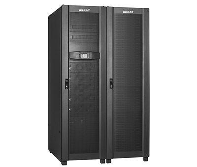 山特ARRAY 3A3 Pro 15K-150Kmo块化UPS|成du山特UPS代理